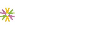 横浜リウマチ・内科クリニック リウマチ科・内科・アレルギー科 横浜市港南区港南台